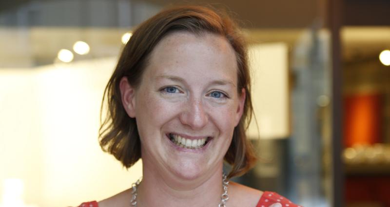 Susanne Glück